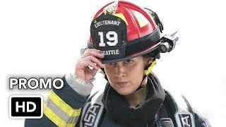 "Station 19 1x03 Promo ""Contain the Flame"" (HD) Season 1 Episode 3 Promo"