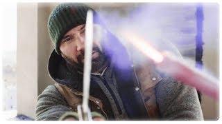 Bushwick Movie Trailer (Extended) 2017