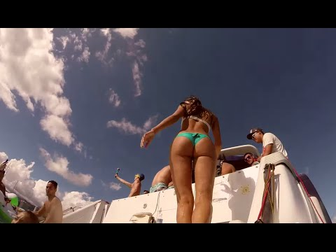 Xxx Mp4 2014 Hawaii Summer Boat Party Lorde Tennis Court Disclosure You Me Flume Remix 3gp Sex