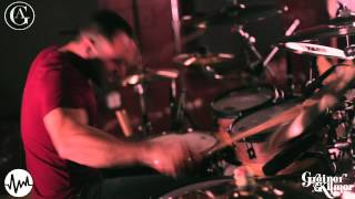 Adam Gray - Broken Soul