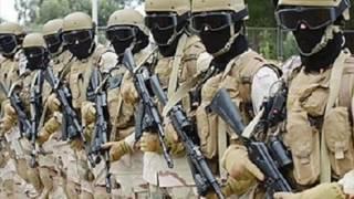 الجيش المصري  @اغنية رؤعة