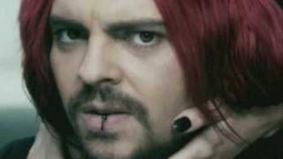 Seether - Ive got you under my skin (Frank Sinatra Cover)