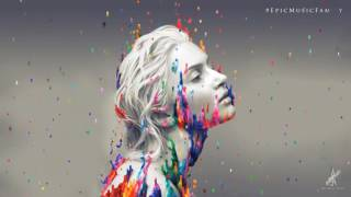 Beautiful Emotional Music: BIANCA | by FLash