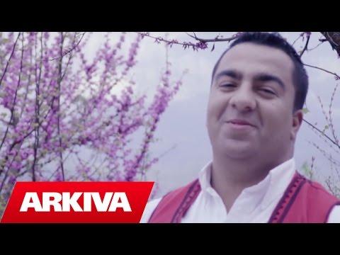 Mikel Rapaj - Aman Trendafil Aman Borzilok (Official Video HD)