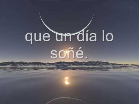 Te soñe Poemas Pensamientos Frases Reflexion Amor Fresnillo Diaz