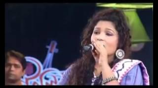 images Bangla Folk Song Bangladesh