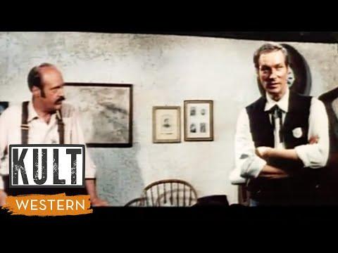 Uno sceriffo tutto d oro Film Completo Full Movie