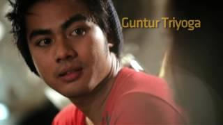 Kuntilanak Kesurupan (HD on Flik) - Trailer