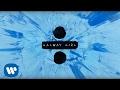 Ed Sheeran Galway Girl Official Lyric Video 3gp mp4 video