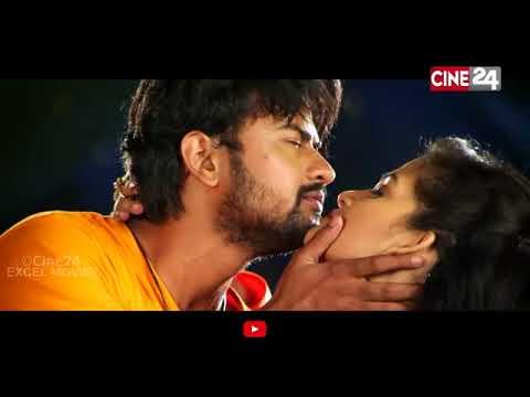 Xxx Mp4 De Chuma Full Video Song Odia Movie Dil Ka Raja Jyoti And Pinki 3gp Sex