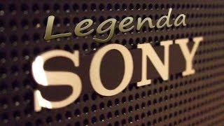 Legenda Sony [Reduktor Szumu] #153