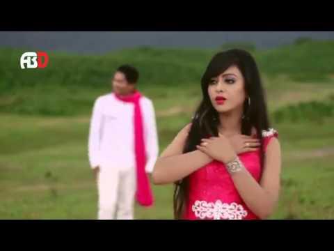 Xxx Mp4 বাংলা নতুন ভিডিও গান 3gp Sex