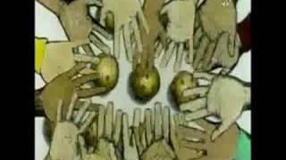Sesame Street - Rap #15