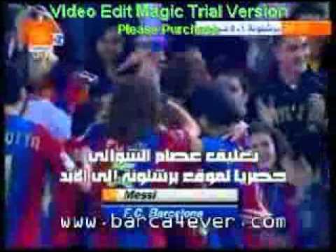 videoplayback 20