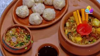 Flowers Melam - മറക്കാത്ത സ്വാദ് |രുചിമേളപ്പൂരം   | #Ep 16