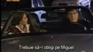 Rebelde 1 temporada capitulo 160 parte 1