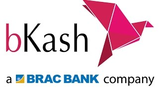 How to pay by Bkash | Bd Online Income