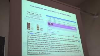 Prodotti enogastronomici e valore simbolico - Il caso Eataly