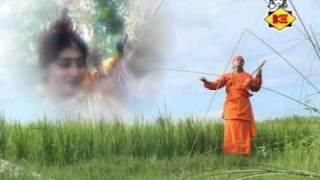 baul------banamali tumi-------Malay Ghosh