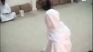 Koborar Ajab Part 5 of 8