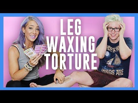 Xxx Mp4 Siksaan Mencabuti Bulu Kaki Ft Jenna Marbles L Tyler Oakley 3gp Sex