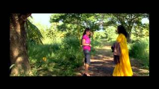 Kallaparunthu Hot Scene