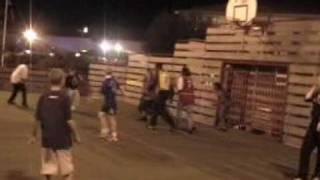 STRIKAH LADIES FOOTBALL 1