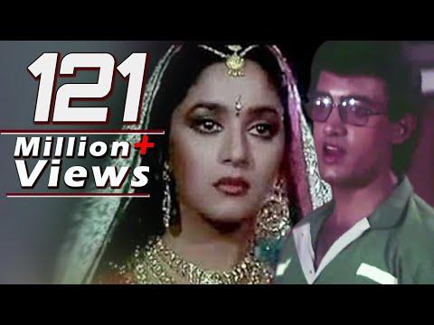 Xxx Mp4 Main Sehra Bandh Ke Aamir Khan Udit Narayan Deewana Mujh Sa Nahin Song 3gp Sex