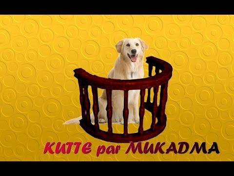 Xxx Mp4 Kutte Par Mukadma Hindi Audio Story 3gp Sex