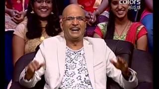 Majaa Talkies - 26th March 2016 - ಮಜಾ ಟಾಕೀಸ್ - Full Episode