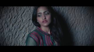Yaara Ve ¦ Hindi Love Song ¦ Asees Kaur ¦ Composed by Krsna Solo
