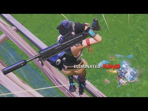 Xxx Mp4 You Won T Regret Watching This Fortnite Video 3gp Sex