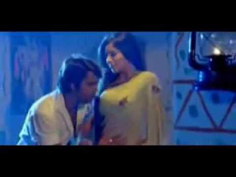 Xxx Mp4 Hot Bhojpuri Monalisa Sexy Song 3gp Sex