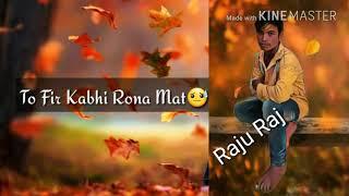 Very = sad - L- vE - song - naion- ki-jo baal Lucky Rana. ..
