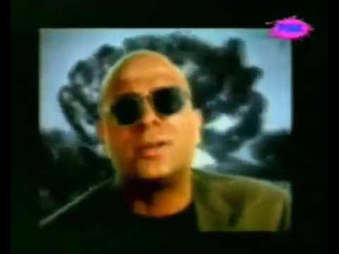 Xxx Mp4 Dzej Ramadanovski Dan Bez Svetla Official Video 1995 3gp Sex