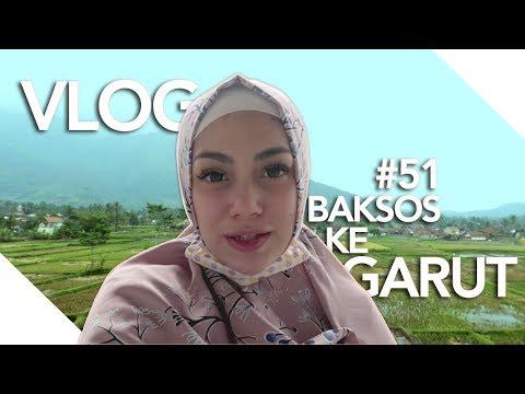 Xxx Mp4 Vlog Berkunjung Ke Rumah Erwin Di Garut Feat Uncle Tee Bob 3gp Sex