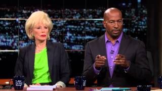 Real Time with Bill Maher: Overtime – April 22, 2016 (HBO)