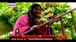 Haye Surraiyya Telefilm Eid Special on Ary Digital   October 600h12m26s 00h13m23s