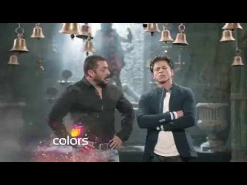 Xxx Mp4 Karan Arjun Returns SRK And Salman Khan 3gp Sex