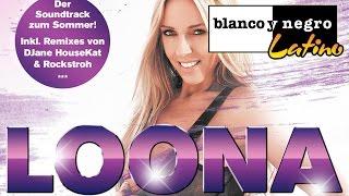 LOONA - Badam (Official Audio)