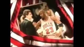 Michael Jordan Beyond The Glory Basketball Documentary - Sports Documentaries