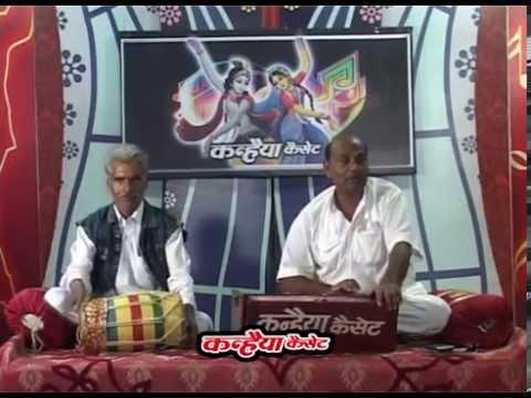 Xxx Mp4 राम को देख कर जनक नंदिनी राम भजन डॉक्टर संतोष चौरसिया जौनपुर 3gp Sex