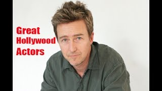 10 Great Hollywood Actors Who Have Never Won an Oscar | Amazing Top 10