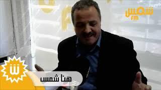 عبد اللطيف المكي: رئيس الجمهورية أراد أن تفعل حركة النهضة نفس الشي الذي فعلته مع الحبيب الصيد