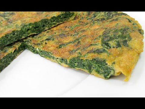 Xxx Mp4 Tortilla De Espinacas 3gp Sex