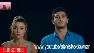 Tujhe Bhula Diya Cover Version Hayat And Murat