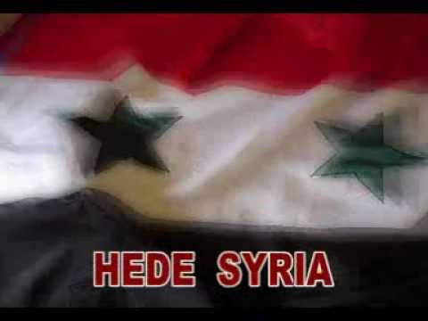 Xxx Mp4 HEDE SYRIA 3gp 3gp Sex