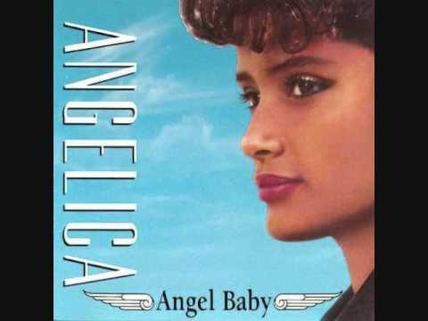 Xxx Mp4 Angelica Angel Baby 1991 3gp Sex