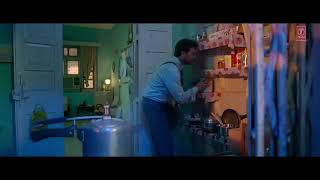 Blackmail Official trailer Irrfan Khan