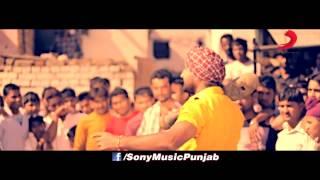 Bikkar Bani Official Full Length Video From Movie Bikkar Bai Senti Mental